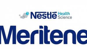 """ΦΑΡΜΑΣΕΡΒ-ΛΙΛΛΥ: Νέο """"Meritene® Δύναμη & Τόνωση"""" με ουδέτερη γεύση"""