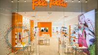 Folli Follie: Παραπομπή στον εισαγγελέα εξετάζει η Επιτροπή Κεφαλαιαγοράς