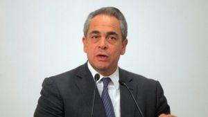 Κ. Μίχαλος: «Ναι» στην εξωδικαστική λύση για τα «κόκκινα» δάνεια