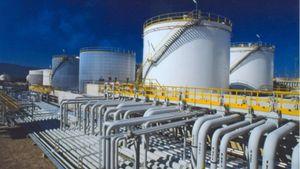 Motor Oil: Yποχρεωτική δημόσια πρόταση για τη Cyclon