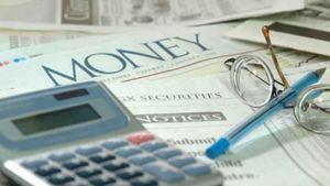 Αλλαγές στην υποβολή φορολογικών δηλώσεων για τις επιχειρήσεις