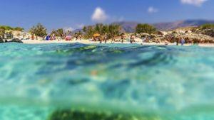 Marketing Greece: Περισσότερο Ελληνικό καλοκαίρι…τώρα!