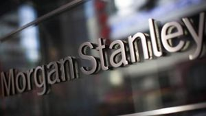 Morgan Stanley: Ξεπέρασαν τις προσδοκίες τα κέρδη