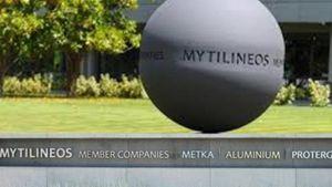 MYTILINEOS: Ισχυρή κοινωνική και οικονομική επίδραση στην Ελλάδα