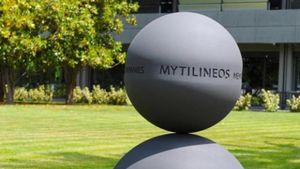 Στο 3-3,5% το εύρος επιτοκίου για το ομόλογο της Μυτιληναίος