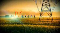 Στο 7,158% αυξήθηκε το ποσοστό της HMG Globetrotter στη Nexans Ελλάς