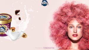 NIRVANA Vanilla & Muffin: Διαγωνισμός με δώρο υπηρεσίες ομορφιάς