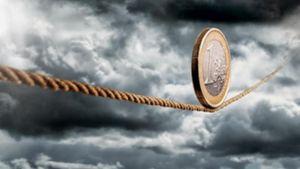 KEΠΕ: Χρειάζονται μέτρα για το κόστος ενέργειας