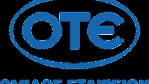 ΟΤΕ: Ανακοίνωσε το οικονομικό ημερολόγιο του 2017