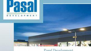 Διευκρινίσεις από την Pasal για το deal με την Τράπεζα Πειραιώς