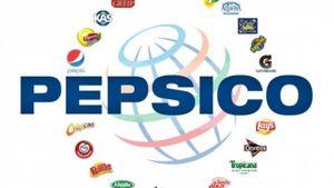 Αλλαγές στο Marketing της Pepsico