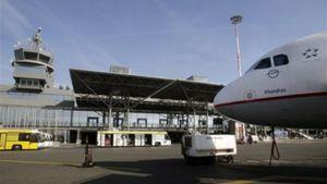 Αεροδρόμια: Αυξημένος αριθμός πτήσεων αλλά και καθυστερήσεις στην μετά-Fraport εποχή
