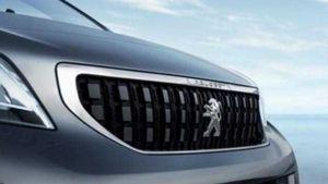 Peugeot: Αύξηση 42% στα έσοδα το πρώτο τρίμηνο