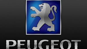 Peugeot: Συμφωνία κοινοπραξίας με τρεις εταιρείες στην Αλγερία