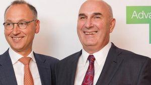 Bayer-Monsanto: Δημιουργία ενός παγκόσμιου Ηγέτη στο χώρο της Γεωργίας