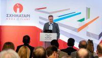 Coca-Cola 3Ε Σχηματάρι Mega-Plant: Ολοκληρώθηκε επένδυση 24 εκατ. ευρώ στην Ελλάδα-Εξαγωγές σε 11 χώρες