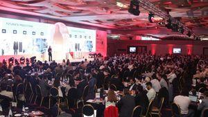 ΕΑΣΕ: Έδωσε το στίγμα στο Management το 30ο Συνέδριο Ηγεσίας