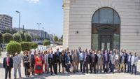 Interamerican: Ανάπτυξη δικτύου πωλήσεων με 550 νέους συνεργάτες