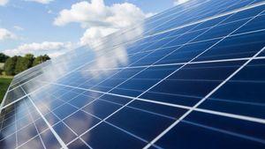 Messaritis Ανανεώσιμες: Ανέλαβε την κατασκευή φωτοβολταϊκού έργου στη Λάρισα
