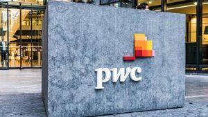 PwC: Προτεραιότητα στην ψηφιακή επάρκεια της λειτουργίας διαχείρισης κινδύνων