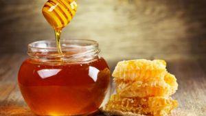 ΕΦΕΤ: Πώς θα καταλάβετε αν το μέλι είναι νοθευμένο