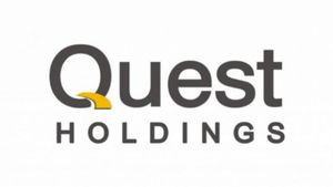 Quest Holdings: Επενδύσεις άνω των 80 εκατ. ευρώ την επόμενη τριετία