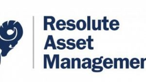 Resolute Asset Management: Νέα Διευθυντικά Στελέχη