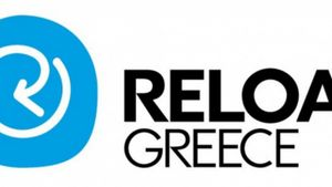 Reload Greece: Στο Λονδίνο το RG Connect18 Conference
