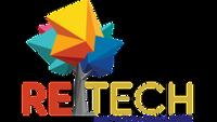 Στην τελική ευθεία ο διαγωνισμός ReTech Innovation Challenge-Οι 10 φιναλίστ