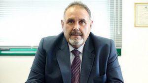 EEL: Προτείνει την δημιουργία Υφυπουργείου Εφοδιαστικής Αλυσίδας