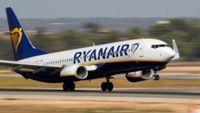 Ryanair: Νέο δρομολόγιο Αθήνα- Τελ Αβίβ