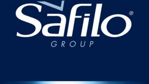 Safilo Group: Όρισε τον Eugenio Razelli ως Πρόεδρο του Διοικητικού Συμβουλίου
