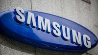 Samsung: Βραβεύτηκε για τη στήριξη του Παραολυμπιακού Κινήματος