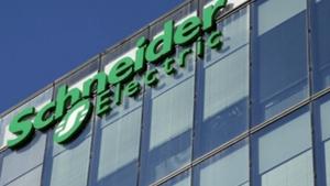 Schneider Electric: Στις 15 κορυφαίες εταιρείες στον κόσμο για την ισότητα των φύλων