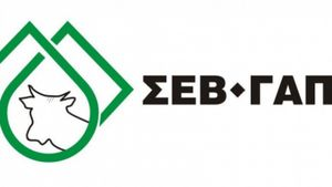 ΣΕΒΓΑΠ: Εθνική προδοσία οποιαδήποτε ελληνική ψήφος εξαίρεσης της φέτας στο Ευρωκοινοβούλιο