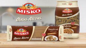 Misko: Βελτίωση μεριδίου και έμφαση στις εξαγωγές