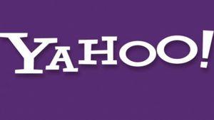 Verizon: Όλοι οι λογαριασμοί της Yahoo παραβιάστηκαν από το χάκινγκ του 2013