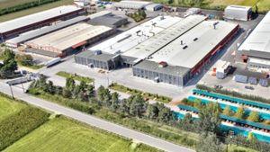 Sunlight: Η ανακοίνωση της εταιρίας για την πυρκαγιά στο εργοστάσιο της Ξάνθης