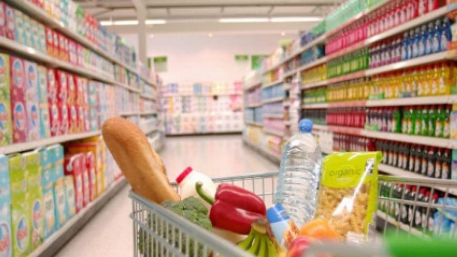 ΙΕΛΚΑ: Αύξηση στη διείσδυση των ηλεκτρονικών αγορών στο λιανεμπόριο τροφίμων