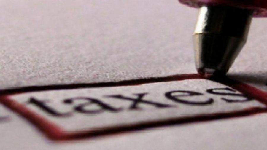 8th Thessaloniki Tax Forum: Η υπερφορολόγηση εξοντώνει τις επιχειρήσεις
