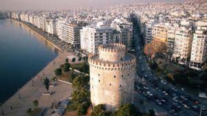 Enterprise Greece: Ποιες είναι οι επενδυτικές ευκαιρίες για τις ελληνικές εταιρίες στα Βαλκάνια;