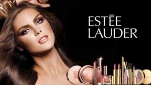 Estee Lauder: Καλύτερα των εκτιμήσεων τα έσοδα
