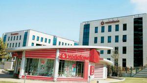 Vodafone: Δημόσια πρόταση για τη hol