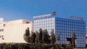 """Βογιατζόγλου Systems: """"Άλμα"""" 40,55% στα EBITDA, με μικρή μείωση κύκλου εργασιών"""