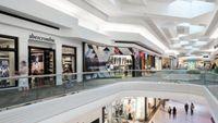 Βύρωνας: Δημιουργείται Mall με 50 καταστήματα