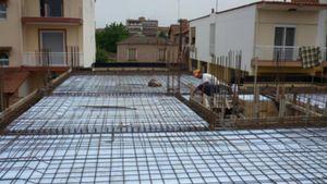 ΕΛΣΤΑΤ: Κάμψη στην οικοδομή