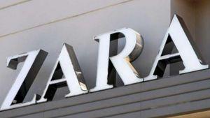 Zara: Δημιουργεί online καταστήματα σε 106 αγορές