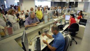 Γερμανικά ΜΜΕ: Διάσωση τραπεζών στην Ελλάδα με έξοδα φορολογουμένων;