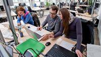 Τετραήμερη εργασία με αμοιβή για πενθήμερο αποφάσισε εταιρεία στη Νέα Ζηλανδία