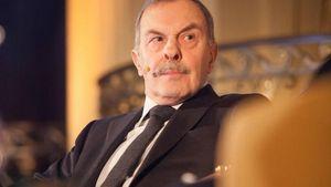 Ο Ιωάννης Αγγελικούσης είναι ο πλουσιότερος Έλληνας εφοπλιστής
